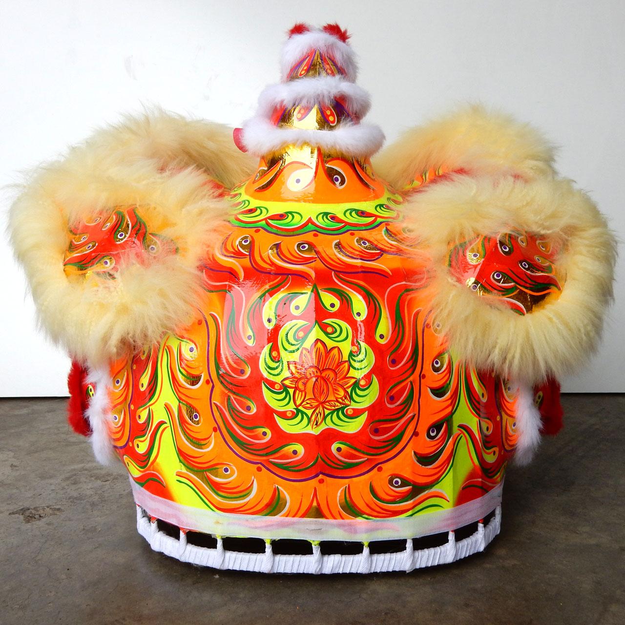 modern-hoksan-gold-red-back