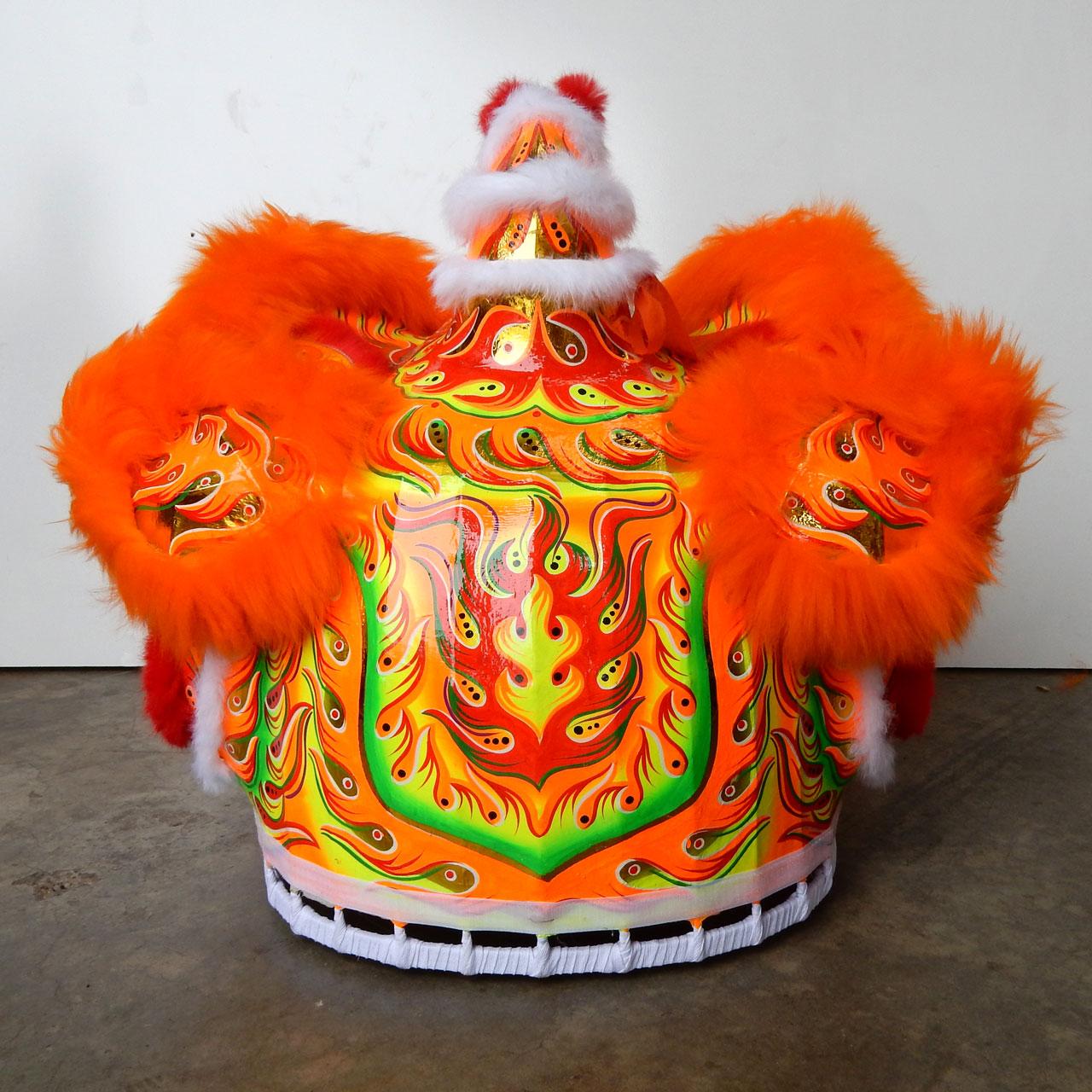 modern-hoksan-orange-red-back