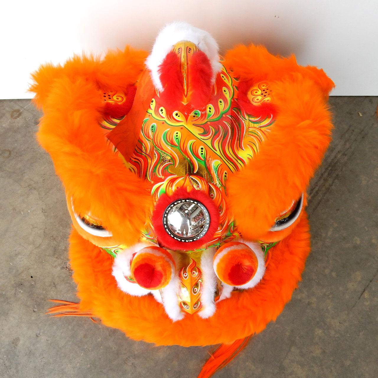 modern-hoksan-orange-red-top