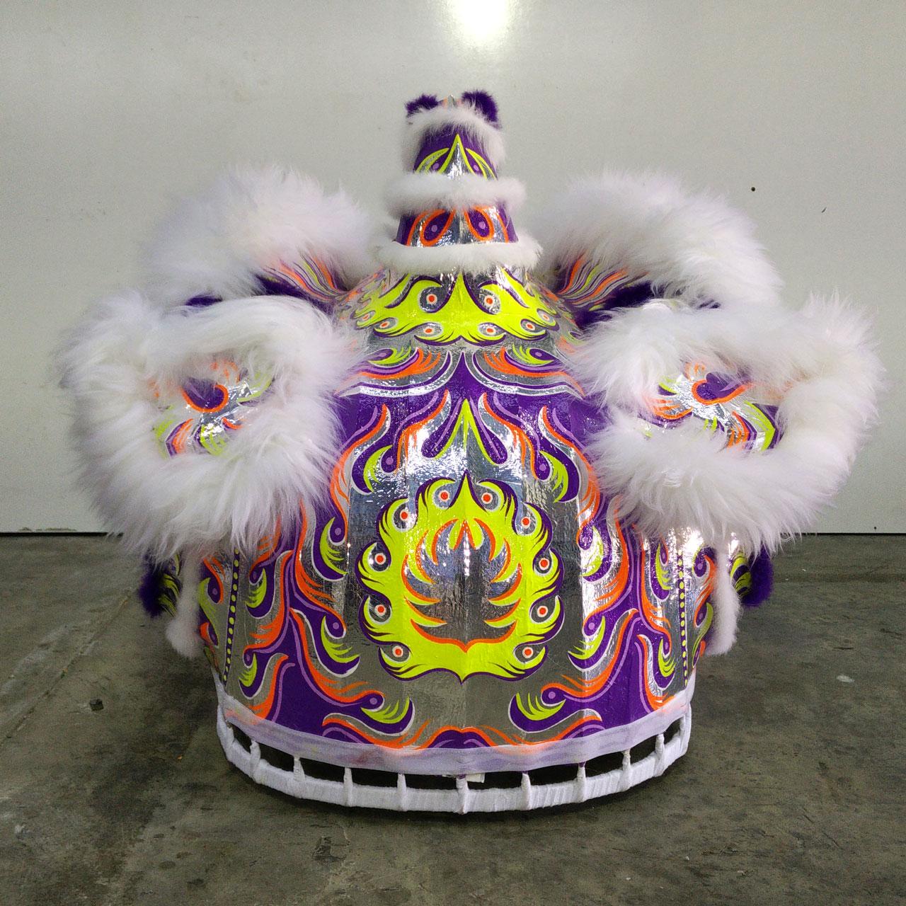 modern-hoksan-white-purple-back
