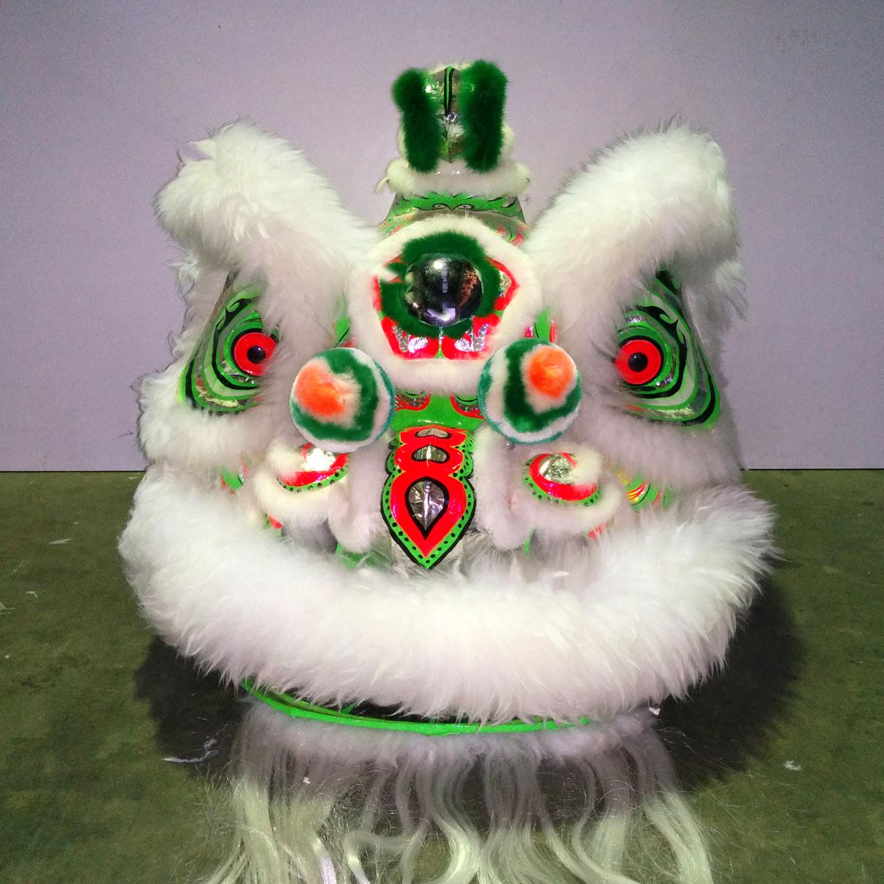 modern-hoksan-white-green-front